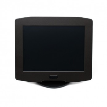 ICS iSPOS-197 Touch POS