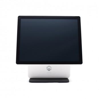K-POS 9000 Touch POS άσπρο
