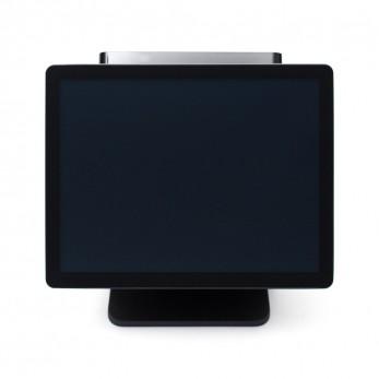 K-POS 9000 Touch POS μαύρο