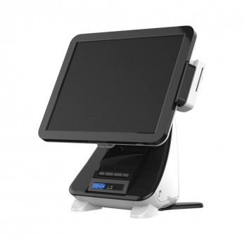 P2C-P150 Touch POS