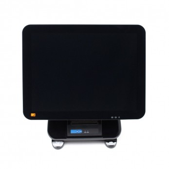 P2C-J150 Touch POS