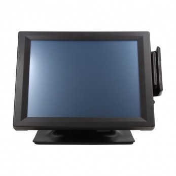 ICS RDT-150 TOUCH POS
