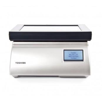 ST-C10 Toshiba Touch POS