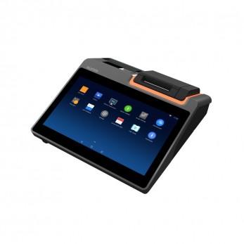 T2 Mini Sunmi Touch POS