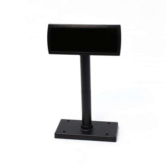 ICS Touch POS CT-150 i3