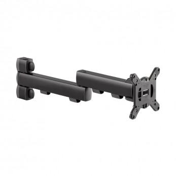 Arm L 380  Σύνδεσμος για οθόνες