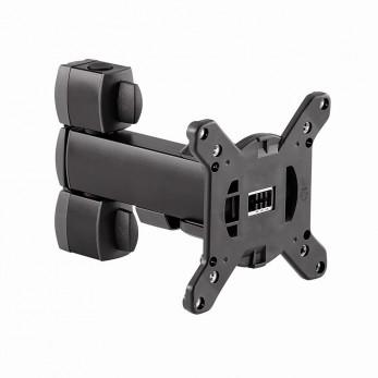 Arm M 120 Σύνδεσμος για οθόνες
