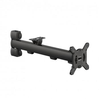 Arm M 330-C Σύνδεσμος για οθόνες