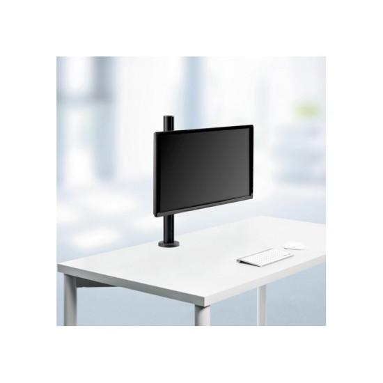 Arm M-TV Σύνδεσμος για οθόνες