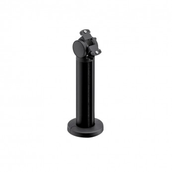 Column base Connect Retail System