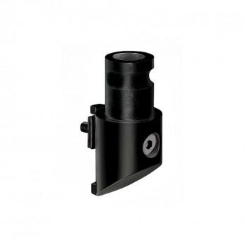 Clu column adapter
