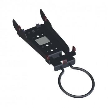 Βάση για Ingenico ICT 250/220