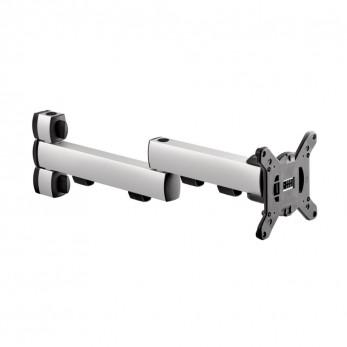 Arm connect to monitors L 380 & L 380 75x75