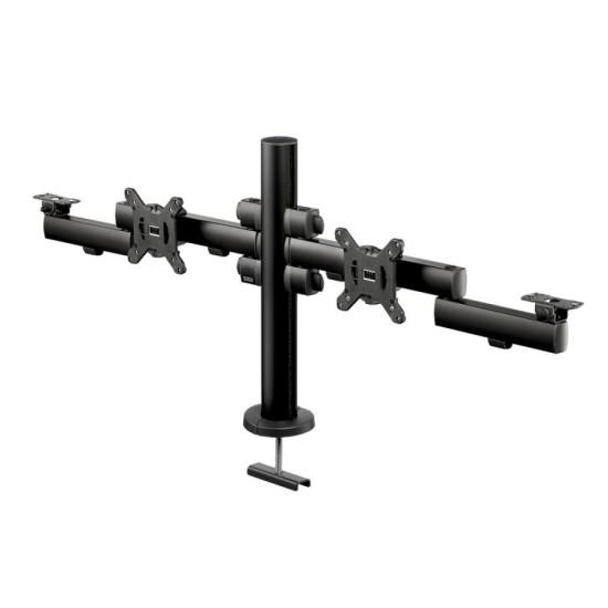 L 415 D-M l System connect βραχίονας για βάσεις