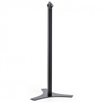 Κολόνα για tablet FloorStand 1000
