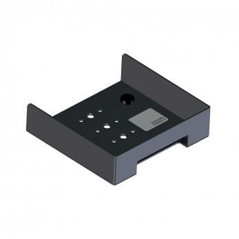 Βάση Novus για εκτυπωτή Sams4s G Cube100