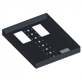 Βάση Novus για εκτυπωτή Universal 160x200