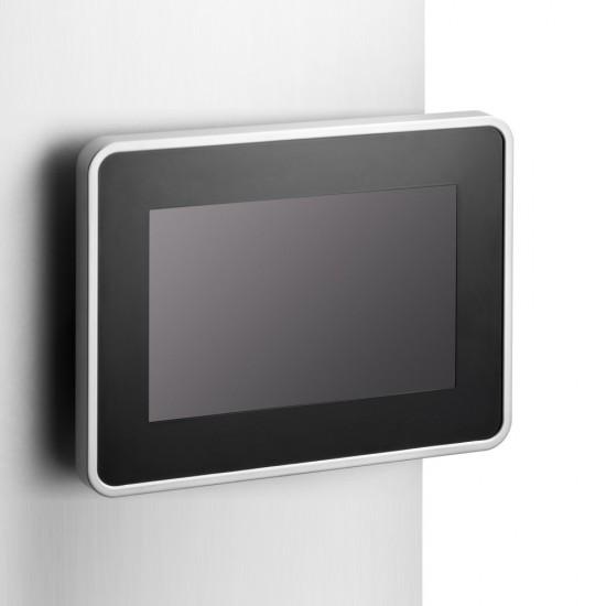 Βάση Novus ScreenMaster 100 για tablet