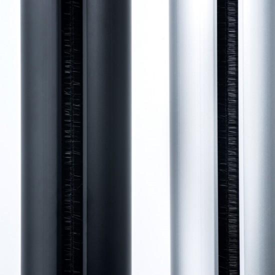 Κολόνα Novus Base Connect 100