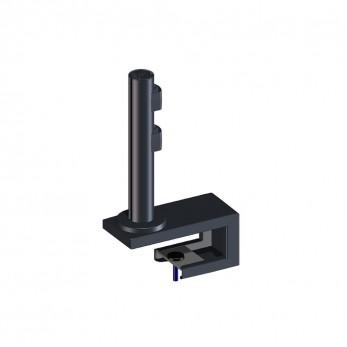 Novus clamp HD στήριγμα κολόνας σε πάγκο