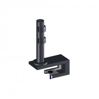 Novus clamp HD 90° στήριγμα κολόνας σε πάγκο