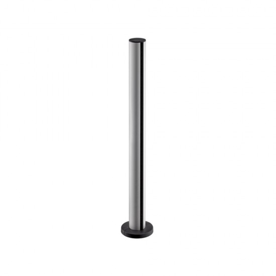 Pole bases for POS Retail System
