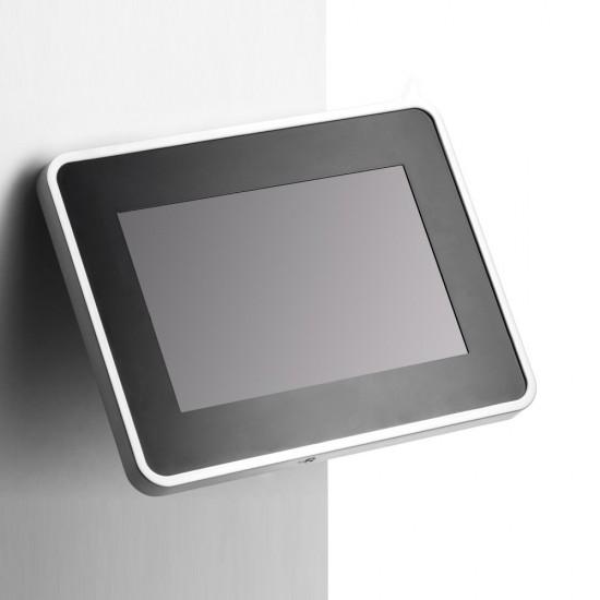 Βάση Novus WallMount για tablet