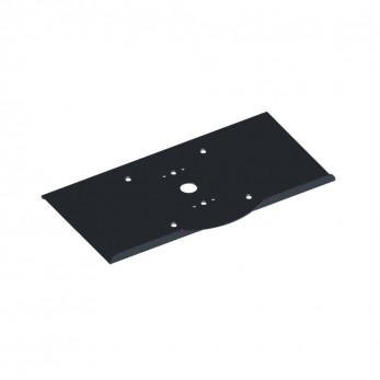 System connect  plate keyboard 300x150 & 300x120
