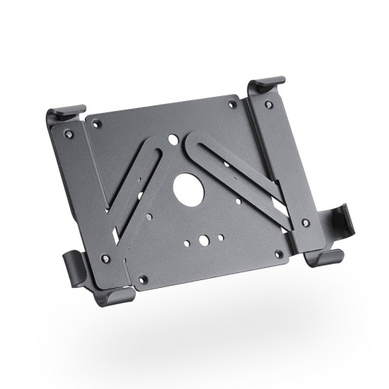 TableFix adjustable Novus tablet holder