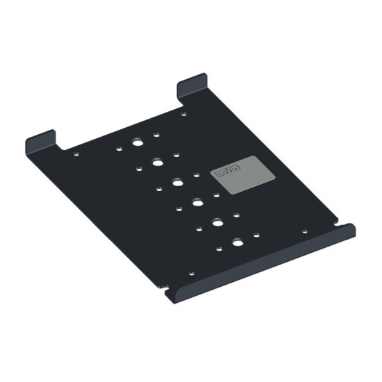 Connect plates Universal