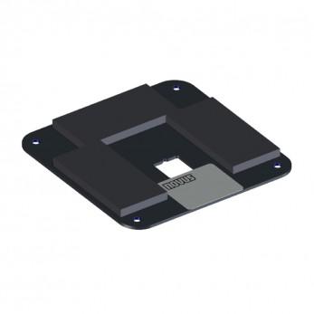 Βάση Novus για οθόνη USB-Display i10B