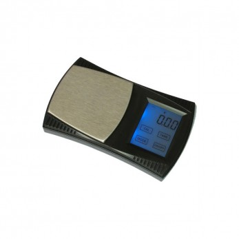 ES Jewellery Pocket Scale