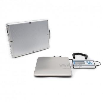 P3150 Portable Platform Scale