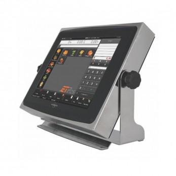 BM500 ARM Weight Index Balance