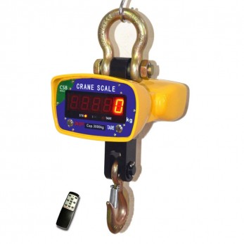 CSB-T Hanging scale