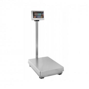 IWB Waterproof Digital platform scale LCD