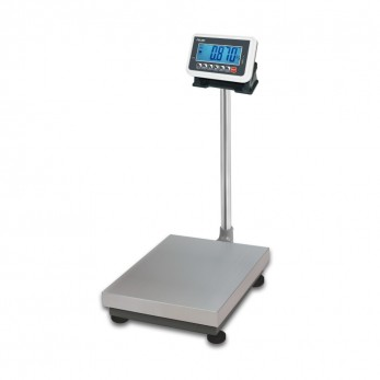 NTW 150K Digital platform scale