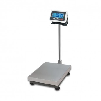 NTW 30K Digital platform scale