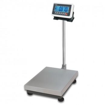 NTW 600K Digital platform scale