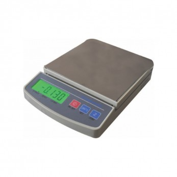 BHK Digital Precision scale