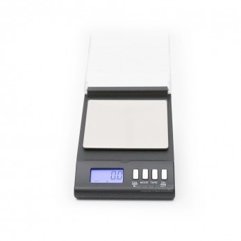 HC Series Digital Precision scale