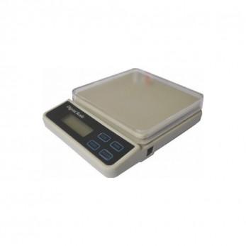 H2C Digital Precision scale