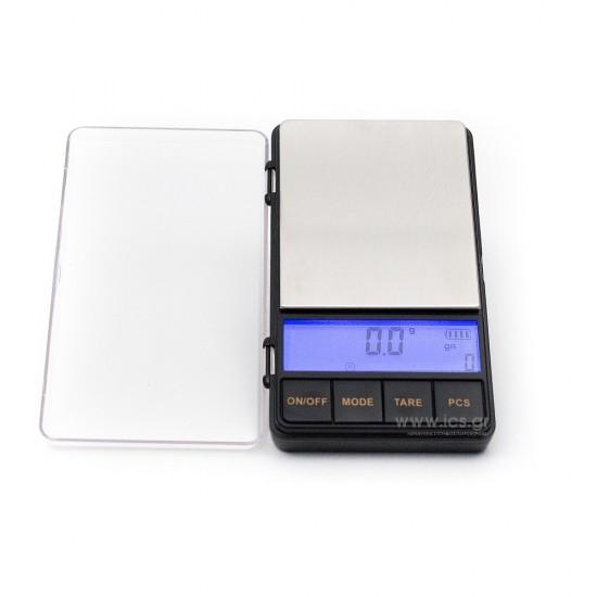 MD-Series Precision Scale