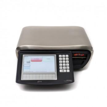 Label Scale XM-100