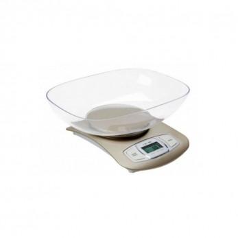 EK-3650 Kitchen Scale
