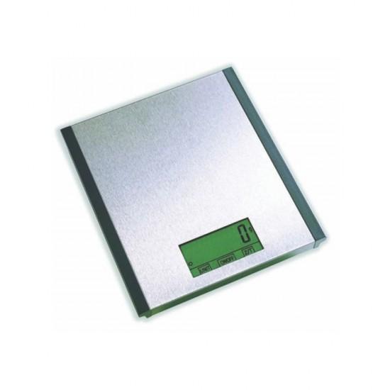EK-8150 Kitchen Scale