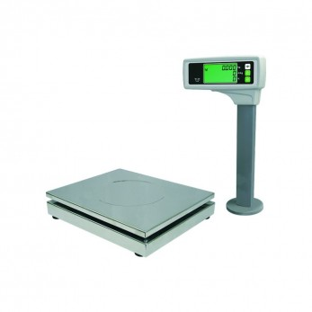 D-POS Check Out Scale