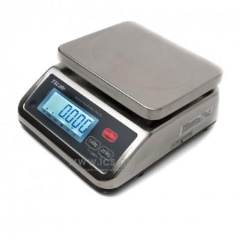 S29-ΜR Weight Scale Waterproof